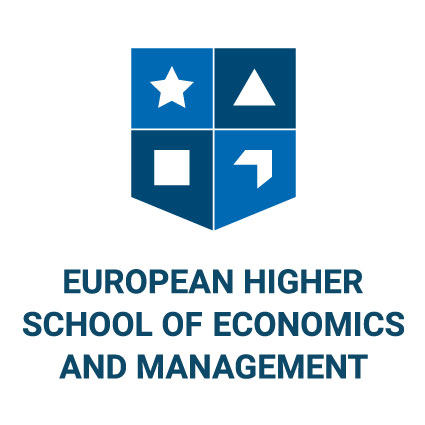European Higher School